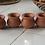 Thumbnail: Clay Pots small Colombia