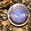 Thumbnail: Orgone Resonator - Abundance