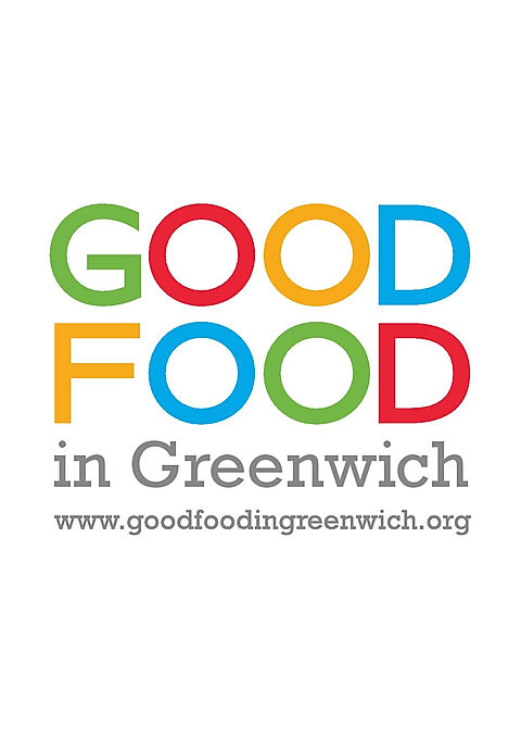 GOOD-FOOD-LOGO-2-page-001.jpg