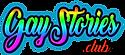 gaystorieslogo.png