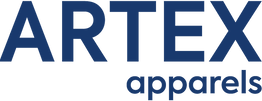 Artex Logo 40%.png