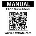 1024-RICE 응급처치법 QR메뉴얼.jpg
