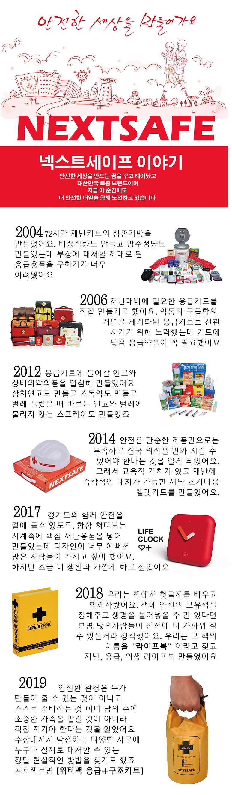 워터백응급키트 제품정보 3.jpg