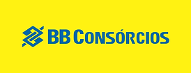Logo BB consórcios.png