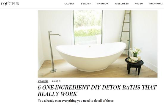 Coveteur bath.png