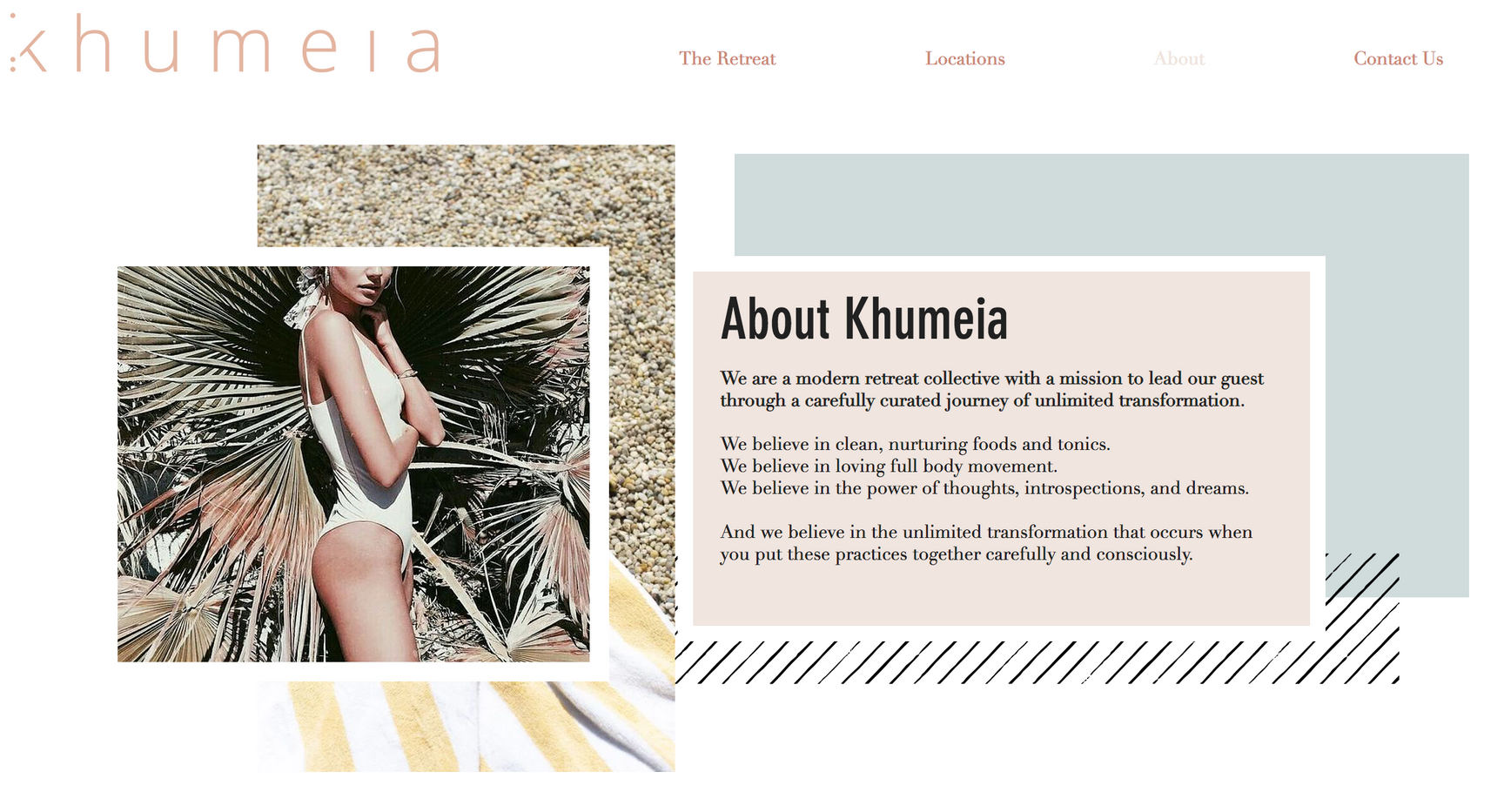 Khumeia About.png