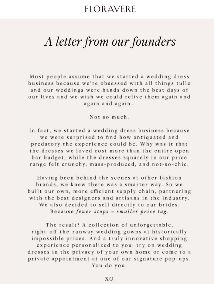 Floravere letter.png