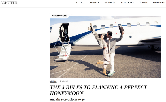 Coveteur - perfect honeymoon.png