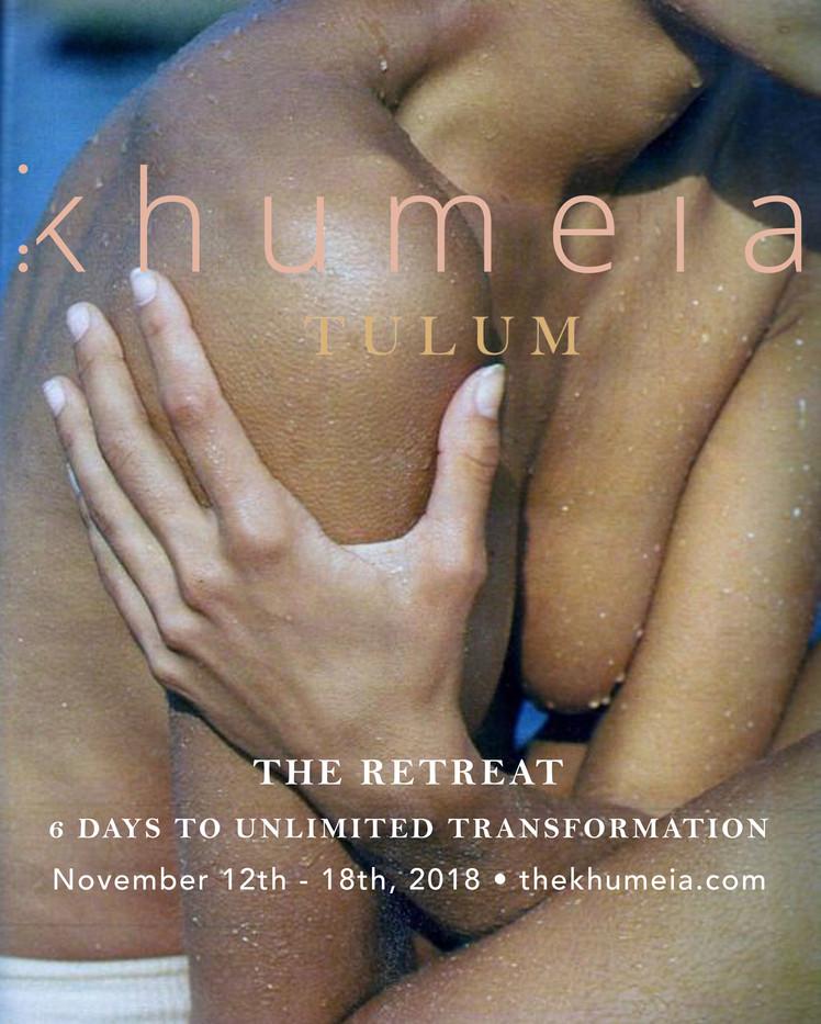 KHUMEIA-IG-2.jpg