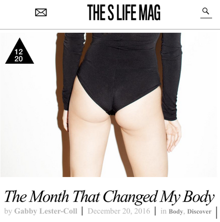 the month that changed my body.png