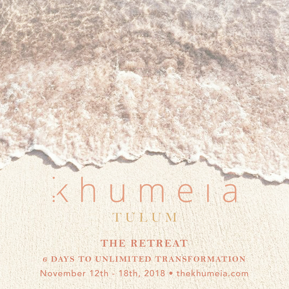 KHUMEIA-IG-1.jpg