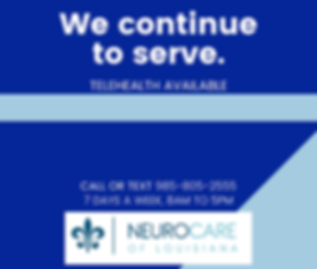 Telehealthneurocare.png
