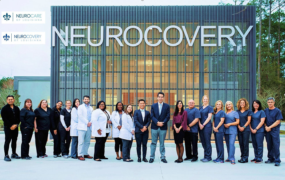 Neurocare and neurocovery team.jpg