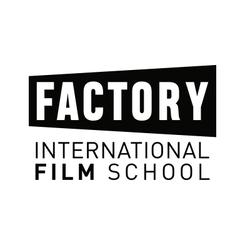 Ecole factory