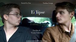 Court métrage Eclipse