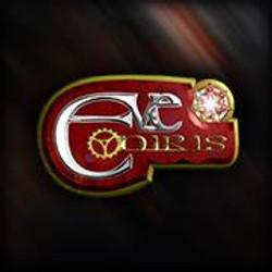 Logo association EveOniris
