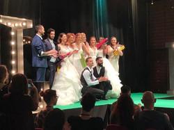 Final salon du mariage