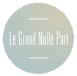 Compagnie le grand nulle part