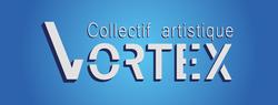 Collectif vortex