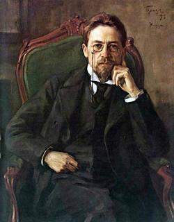 Tableau Tchekov