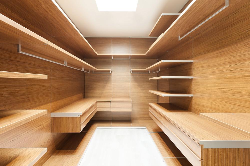 Carpentry Malaysia
