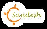 sandesh-new-logo.png