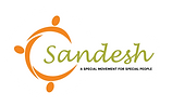 sandesh-new-logo.png