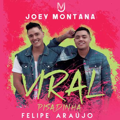 Vira Pisadinha - Joey Montana