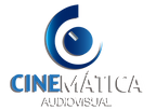 Cinematica-vertical-centro.png