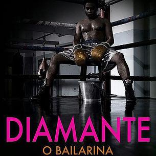 Diamante - O Bailarina