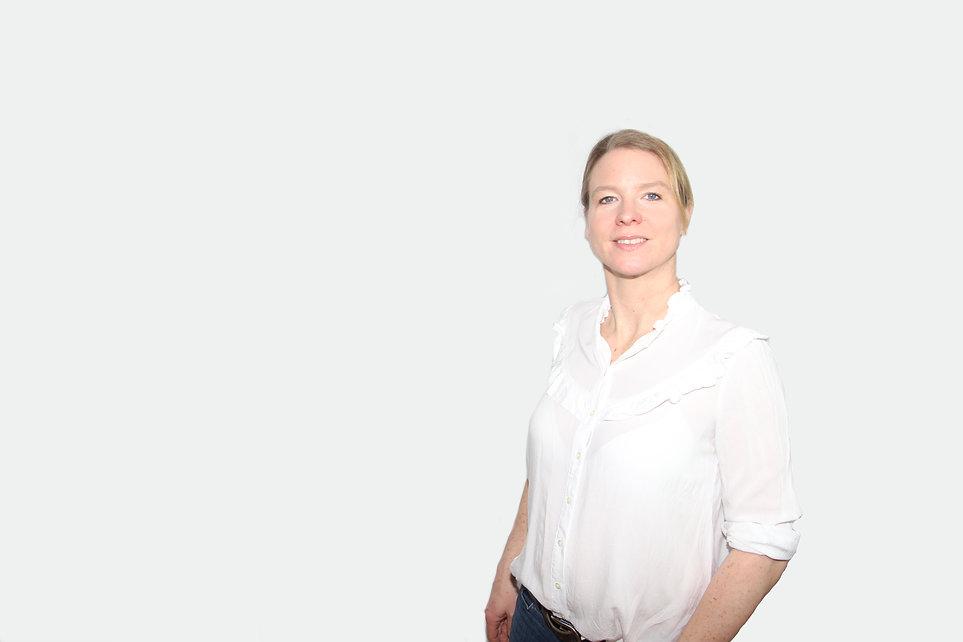 Dr. Nicole Jacob   Gynäkologin Bochum Linden