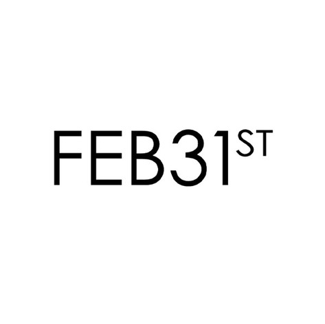 Feb 31