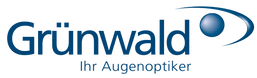 Grünwald-Logo.png