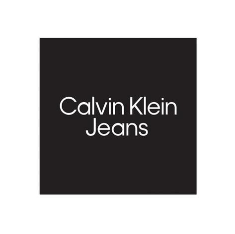 Logos-Gruenwald_0045_Calvin Klein Jean.j