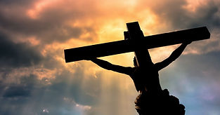 49758-Jesus-crucifixion-1200x627-thinkst