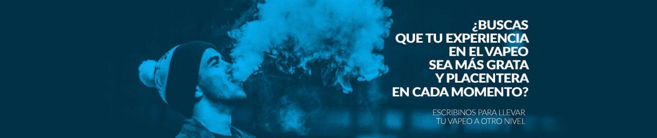 cigarrillos electrónicos argentina
