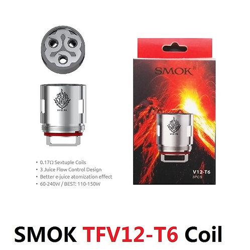 RESISTENCIA  V12-T6 PARA TFV12
