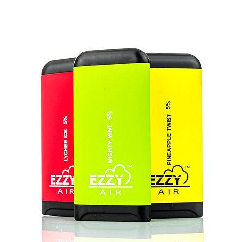 EZZY AIR - POD DESCARTABLES