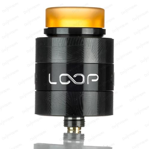 LOOP V 1.5 RDA