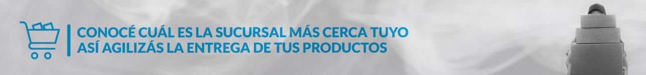 Banner_Sucursales.jpg