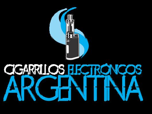Cigarrill Electrónicos Argenina, Venta Mayorista