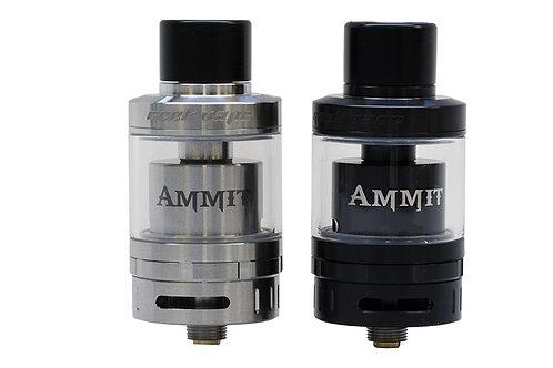 AMMIT 25 RTA