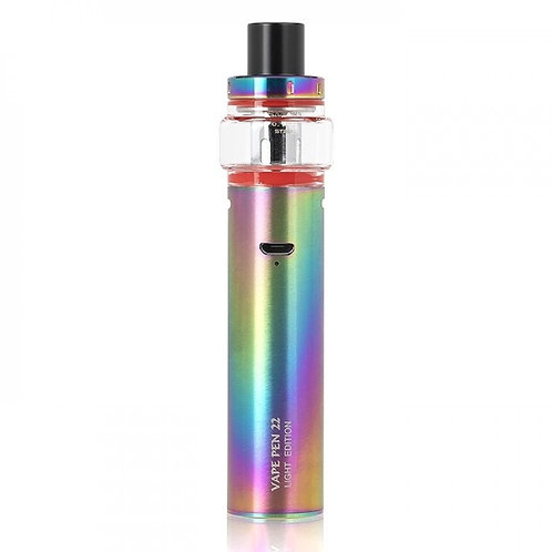 VAPEPEN 22 LIGHT