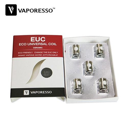EUC CERAMIC COIL 0.5