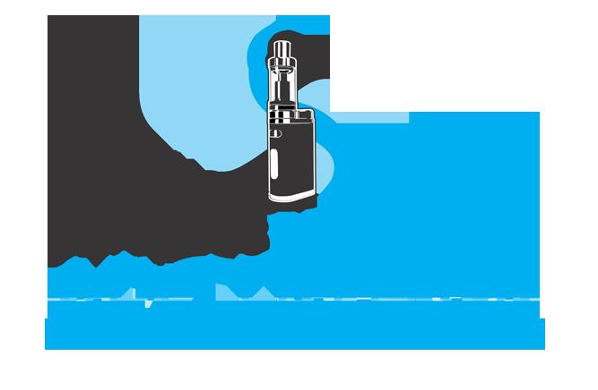 PRODUCTOS | Cigarrillos Electrónicos Argentina