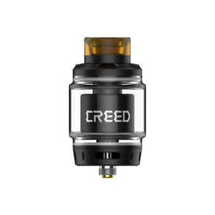 CREED RTA GEEK VAPE