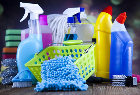 group-of-various-cleaning-products.jpg