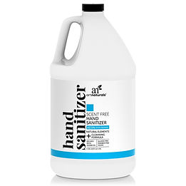 hand-sanitizer-gallon-front.jpg
