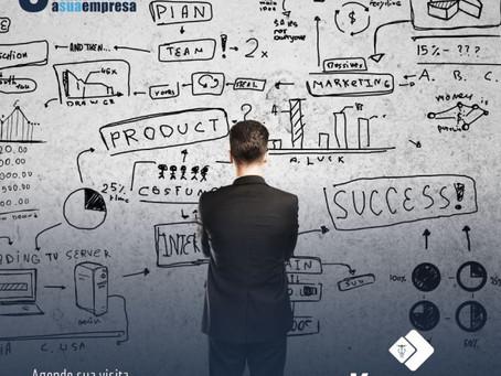 5 dicas para iniciar a sua empresa