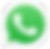 WhatsApp Contato